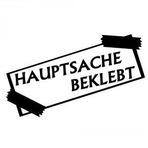 hauptsache-beklebt.jpg