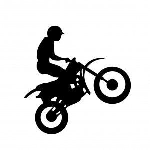 /autoaufkleber/209-276-thickbox/motorcross-bike.jpg