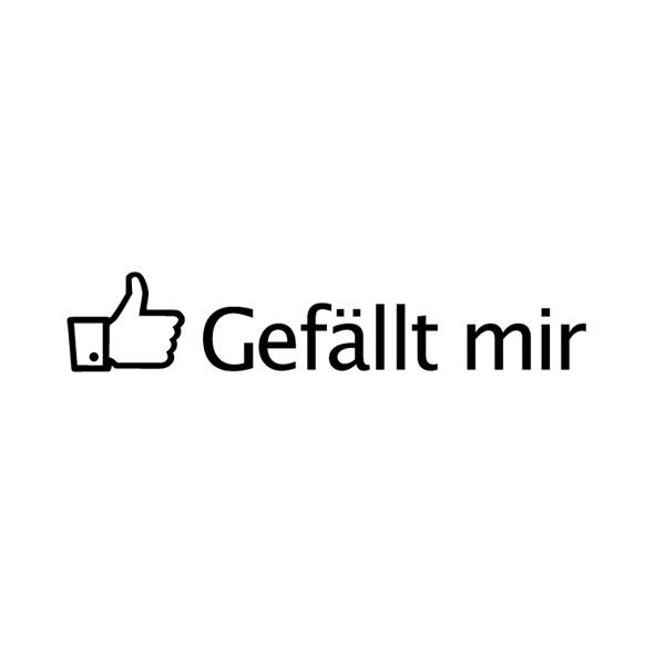 Facebook Like Rückgängig