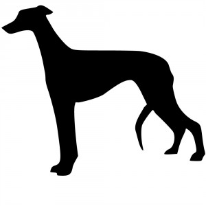 /autoaufkleber/54-107-thickbox/greyhound.jpg